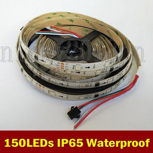 150LEDs IP65 Waterproof