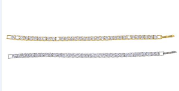 silver 19 centimetri