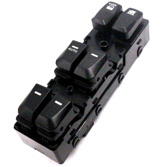 Promotion Electric Window Switch 935702Z000 For Hyundai IX35 2009-2015 Car Power Window Switch For Hyundai ix35 93580-2Z000 Auto Parts