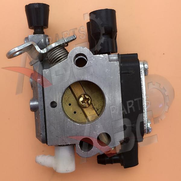 Carburateur ZAMA Carburateur C1Q S282 pour ZAMA C1Q-S282