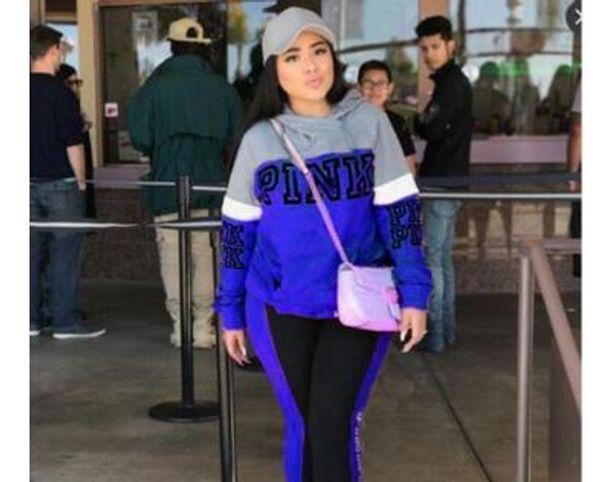 f09b86d5abb9 02PINK женщина спортивный костюм с длинным рукавом толстовки кофты зимние  спортивные костюмы женщины Письмо печати брюки двухцветный сращивания свитер