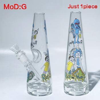MOD-G