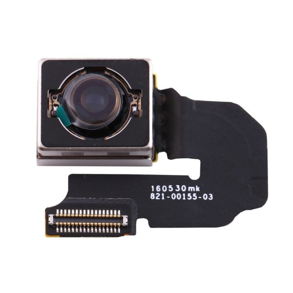 New Rear Facing Camera for iPhone 6s Plus Replacement Parts Repair Cheap Phones Accessories