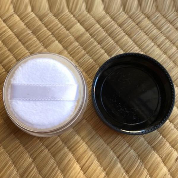 Best Price bye bye finish airbrush face powder DHL free shipping new hot