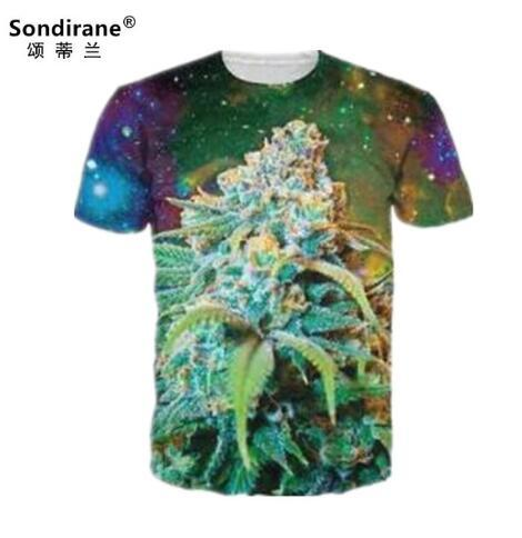 Sondirane New Fashion Womens/Mens Short Sleeve T Shirts 3D Print Funny Casual T-shirt Design Summer Hip Hop Tops Clothing tees