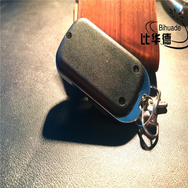 433mhz Rf Remote Control Learning Code 1527 Ev1527 For Gate Garage Door Controller Alarm 433mhz Receiver