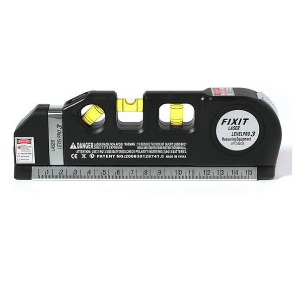 Misuratore verticale laser orizzontale Misuratore portatile W8041