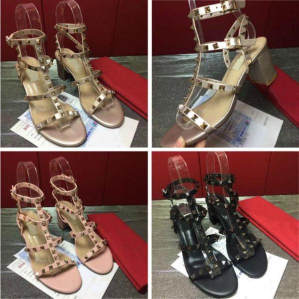 f9dbad16a ... grosso vendas direto da fábrica frete grátis. Saltos altos das mulheres  2018 nova marca de alta qualidade sapatos femininos 35-41 sapatos