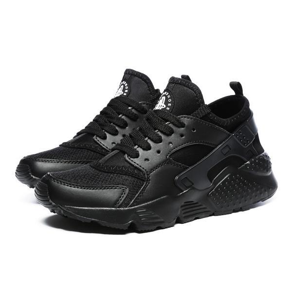 Les chaussures décontractées pour homme sont disponibles en tailles 36, 37, 38, 39, 40, 41, 42, 43, 44, 45, 46 et 47