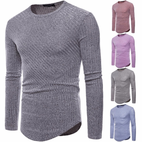 BSGSH Men Summer Fashion Button V Neck Short Sleeve Slim Plain Color Tops Tee T Shirt
