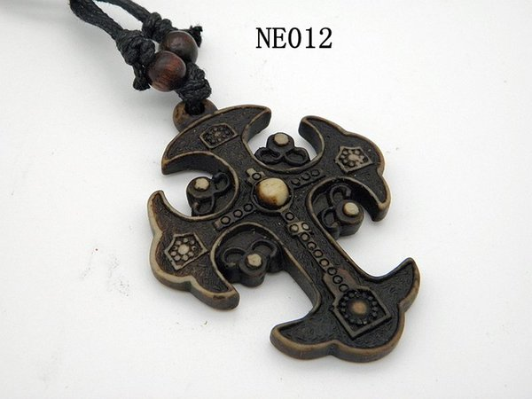 NE012
