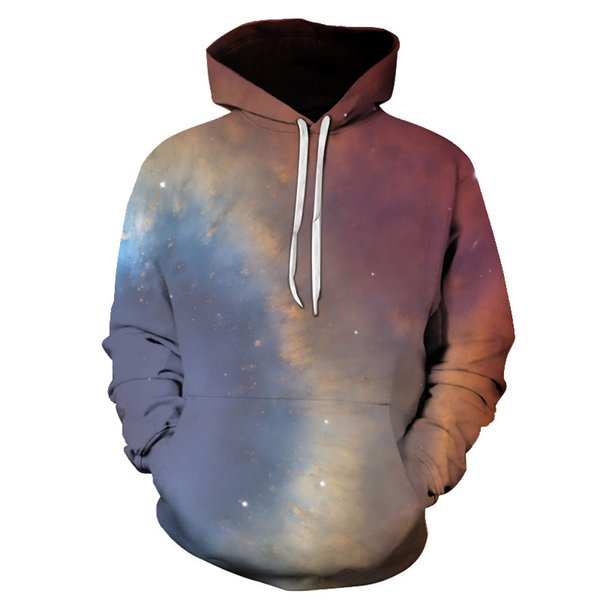 2018 new 3D Hoodie Sweatshirts Men Women Hoodie Z Anime Fashion Casual Tracksuits Boy Jackets Hooded Pullover