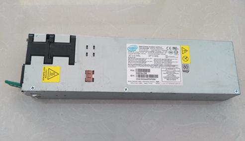 G36234-009 Switching Power Supply 1600W PSSF162202A REV. 04A