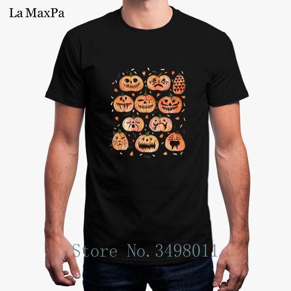 T-shirt da uomo girocollo t-shirt fitness t-shirt da uomo di alta qualità unisex taglie forti uomo t-shirt uomo