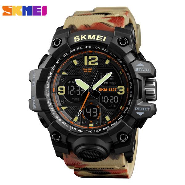 Купить мужские наручные кварцевые часы водонепроницаемые купить кожаный ремешок для часов полет
