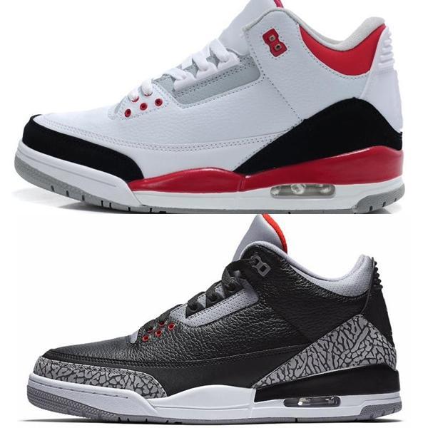 2018 New Tinker Katrina JTH black white cement men Basketball Shoes Fire Red Sports Grateful Free Throw Line Sport Man sports Sneaker 41-47