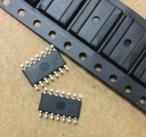 4PK Toner for Dell 3130c G907C-G910C H513C-H516C 1Set FREE SHIPPING!