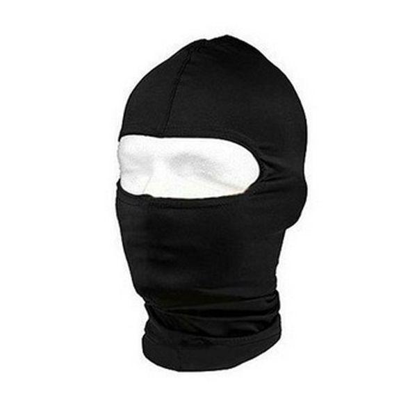 E0021 Outdoor sports mountaineering ski Windproof a Cotton Full Face Neck Guard Headgear Warm Headgear 20pcs/lot