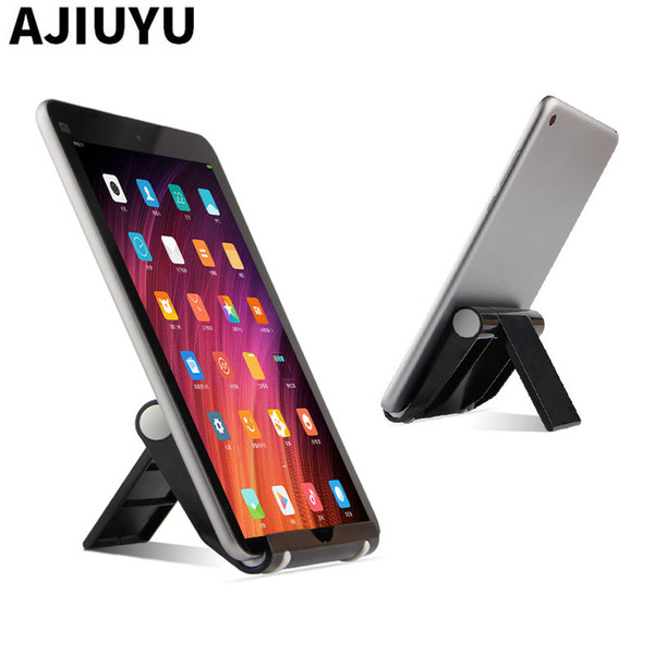 Tablet bracket Stand Stent Support For Lenovo Tab 2 3 8 Plus 10 pro P8 S8 A10-70 A10-30 A10-80 A8-50 X30F Bracket Desktop Case