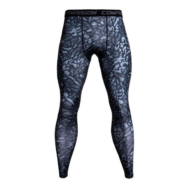 ISHOWTIENDA heißer Verkauf neue atmungsaktive knöchellange Hose dünne leichte leggings in meinem neuen Geschäft mit niedrigeren Preis