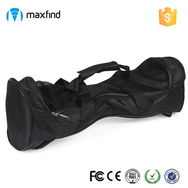 6.5/8 Self Balancing Smart HoverBoard Case Carrying Bag for Electric Scooter Balance Board Handbag Free Shipping