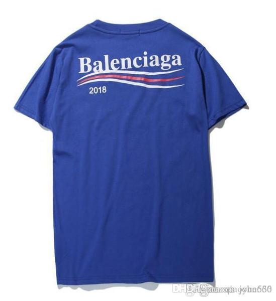 ab vlone hommes / femmes T-shirts nouvelle conception Goldfish broderie t-shirts marque coton de haute qualité nouveau O-cou manches courtes hommes femmes t-shirt