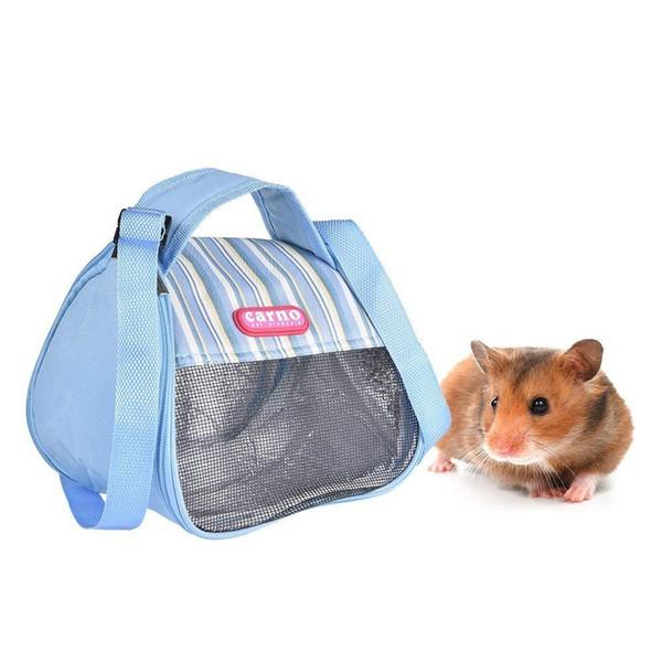 Hamster Carrier Packet Bag Breathable Portable Hangbag For Hamster Rat  Hedgehog Ferret Carrier Packet Bag Sleeping Hanging Bag Buy Pet Supplies  Online