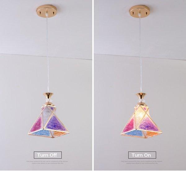 1 головная лампа