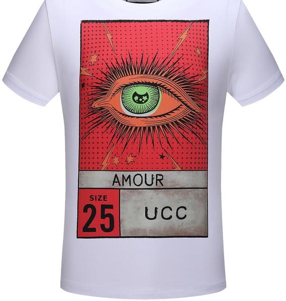 Acquista Uomo Shirt Sottile Manica Corta Casual T In Cotone sBhdCrtQx
