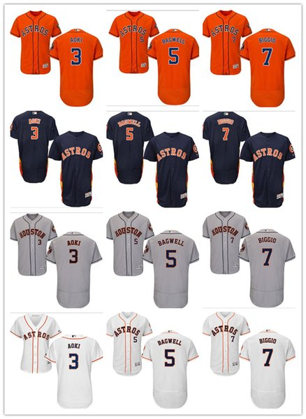 custom Men Women Youth Astros Jersey #11 Evan Gattis 15 Jason Castro 15 Carlos Beltran 16 Brian McCann Red white Kids Baseball Jerseys