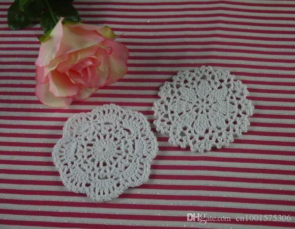 Design for machine embroidery elephant applique u shop online