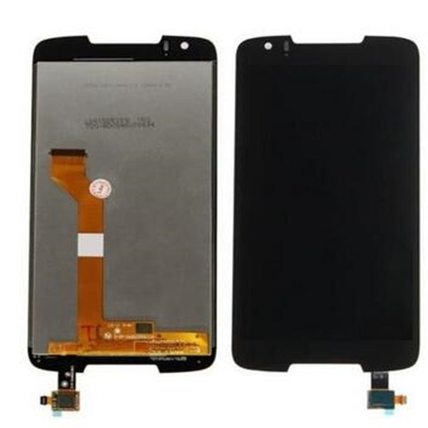 Mobile Cell Phone Touch Panels Lcds Assembly Repair Digitizer Replacement Parts Display lcd Screen For HTC desire 828 dual sim