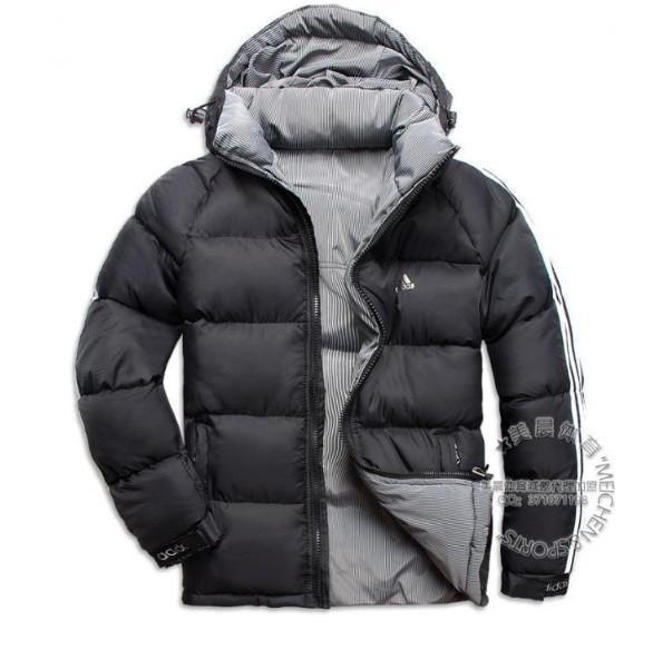 top popular Free shipping!2018 new brand Men winter jacket ,fashion sports outdoor Winter down coat men,men outerwear jacket 2019