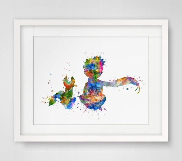 Wholesale Framed Art Prints Coupons, Promo Codes & Deals 2018   Get ...