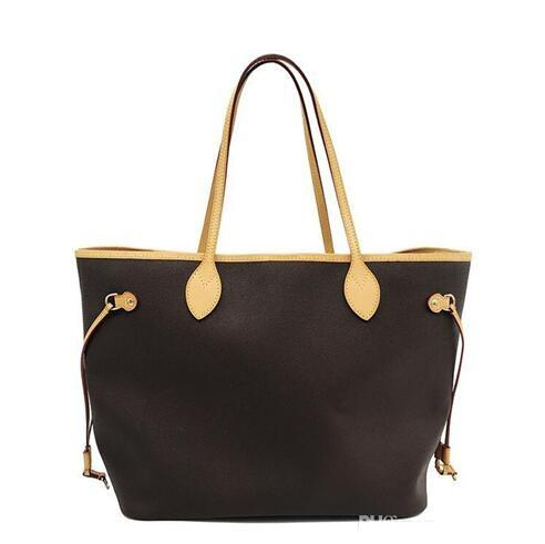 2018 Het vendre nouveau style sacs à main de mode femmes totes sacs sac à bandoulière sac à main