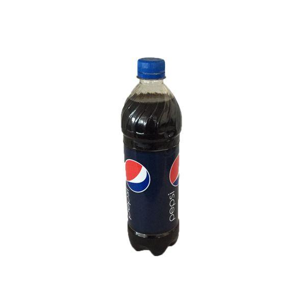 (Une pièce / lot) Stash safe Détournement de bouteille d'eau Pepsi sûr (Bouteille vide DIY)