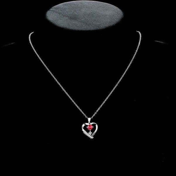 gcbl3 Für kim Klassische Halskette wunderbar für Kunden haben viele mit Paket Frauen und Mann neues Geschenk zu wählen