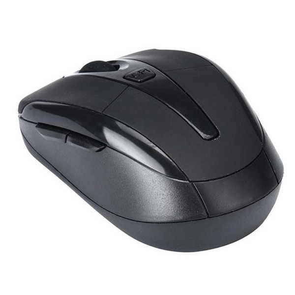 EC2 HIPERDEAL Fashion Gaming Mouse Portable 2.4G Wireless Optical Mouse Mice For Computer PC Laptop Gamer Jun28