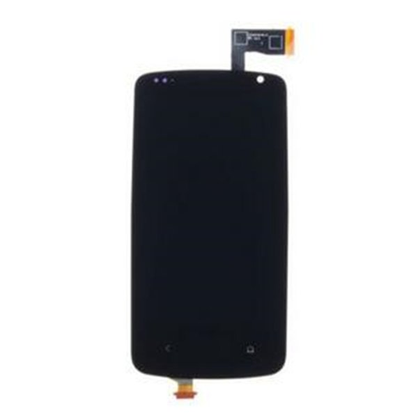Mobile Cell Phone Touch Panels Lcds Assembly Repair Digitizer Replacement Parts Display lcd Screen For HTC desire 500
