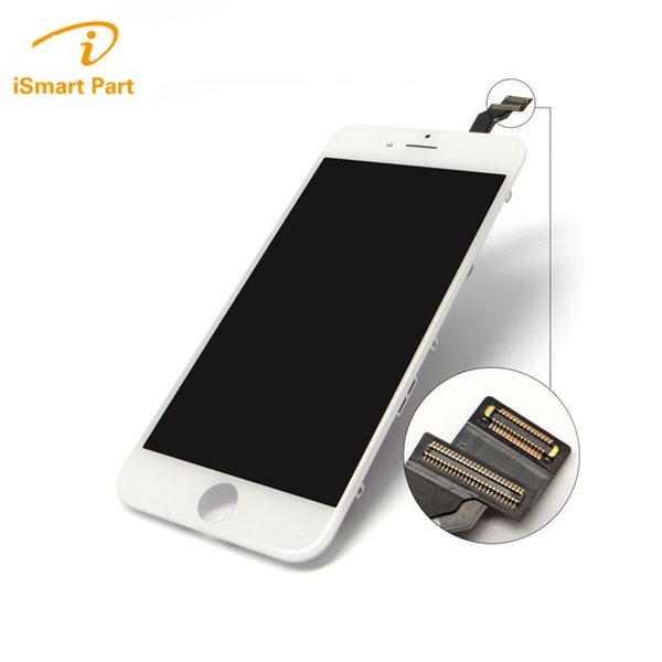 Best Tianma Display for iPhone 6 LCD with Digitizer Replacement Factory Price 6g LCD Screen Stable Quality