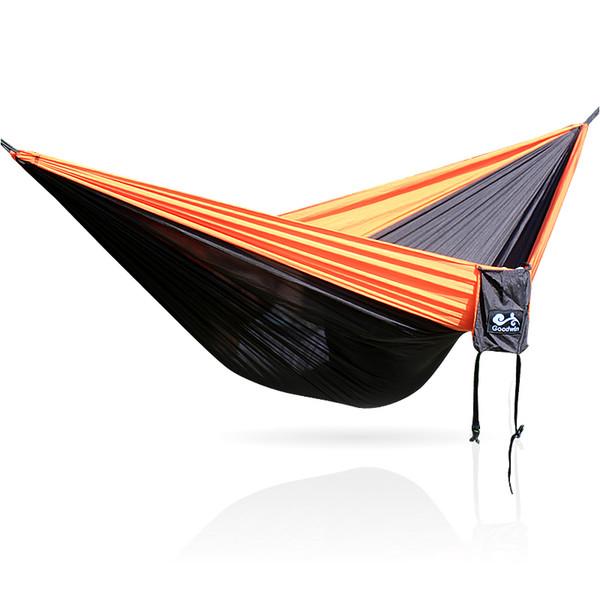 Hammock Quilt swinging chair indoor hanging swinging beds