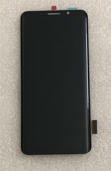 ДЛЯ elephone u / u pro жк-дисплей и сенсорный экран в сборе запчасти + инструменты + клей для elephone u upro