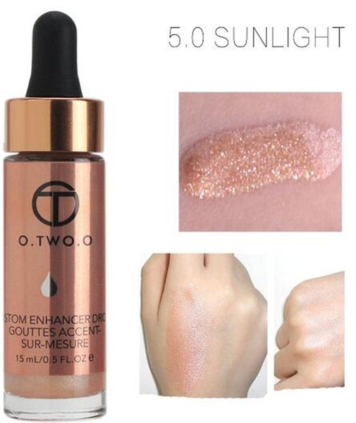 5.0 SUNLIGHT