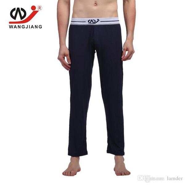 Acheter Vente En Gros Pantalons Hommes Pantalon