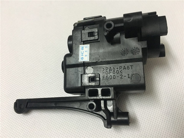 best selling Door side mirror power folding motor away overlay stowage for Mazda CX5 2011-2014 KE KD49-69-121G KD4969181E