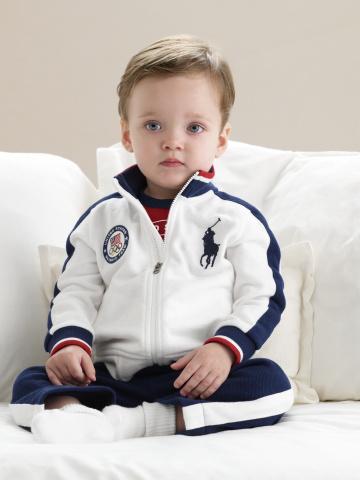 Crianças meninos meninas roupas infantis bebê conjunto cor sólida outono desgaste casa roupas infantis roupas camisola de algodão esportes calças terno