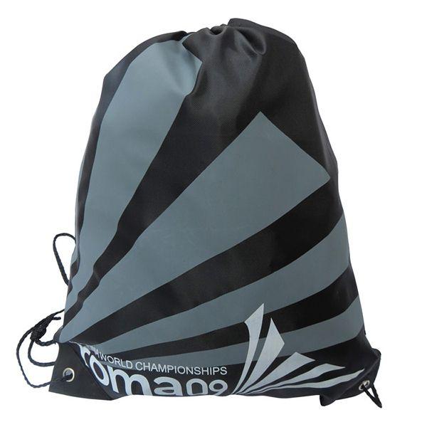 Cute Waterproof Drawstring Sport Backpack Sack Bag for Kid Teenager Newest College Students School Bagpack Girls Feminina