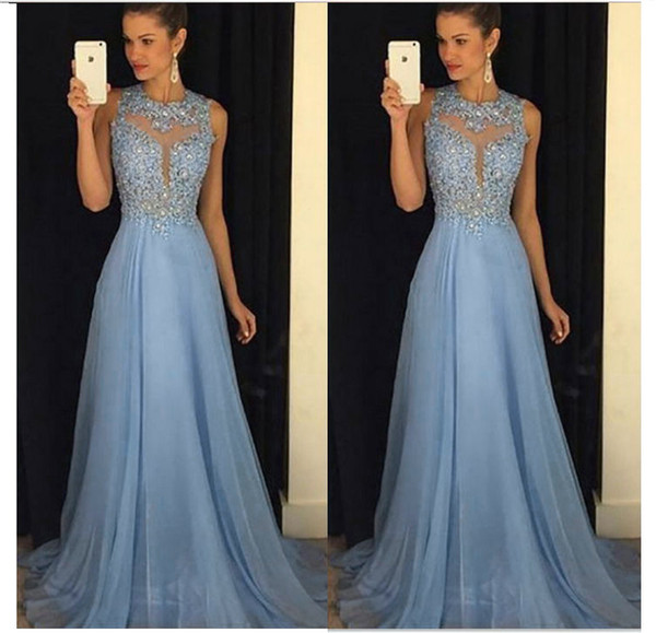 Designer Women Clothes Fashion Beading Wedding Evening Party Dresses Backless Hollow Out Sheer Sequins Bodycon Maxi Formal Dress for Women