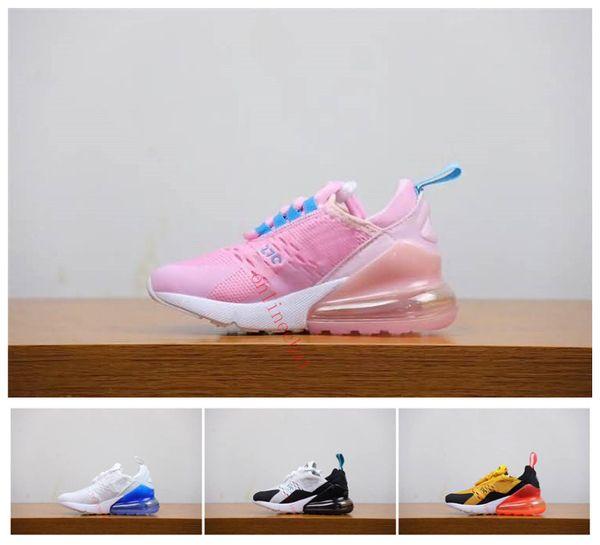children's 270s Shop Clothing \u0026 Shoes
