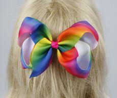 15cm medium bow